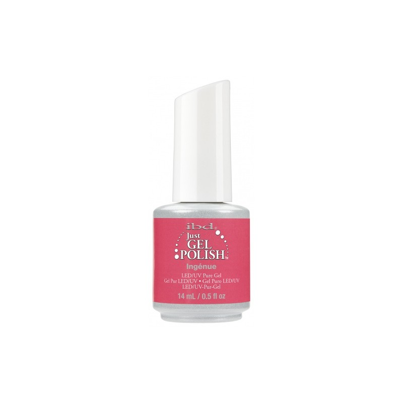 IBD Just Gel Polish št. 69, Ingenue, 14 ml