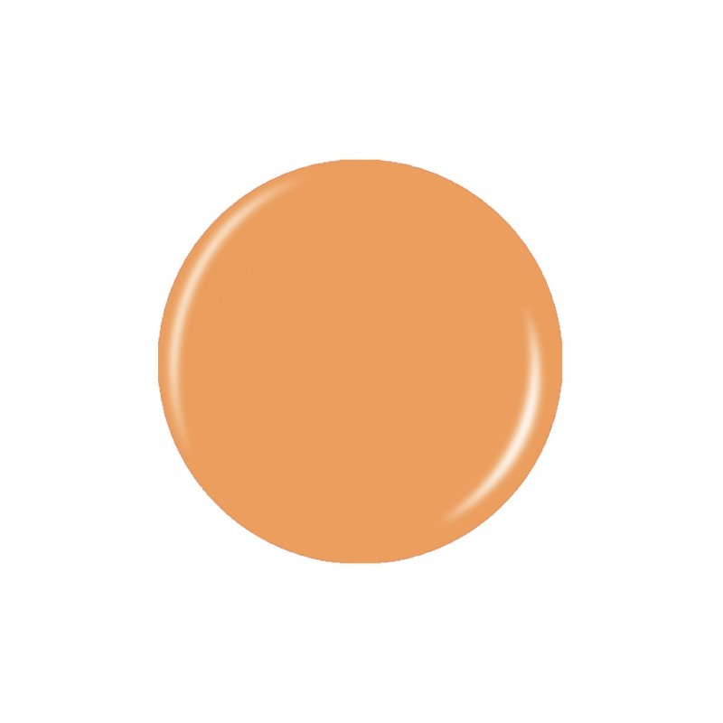 Lak za nohte China Glaze - Peachy Keen 2