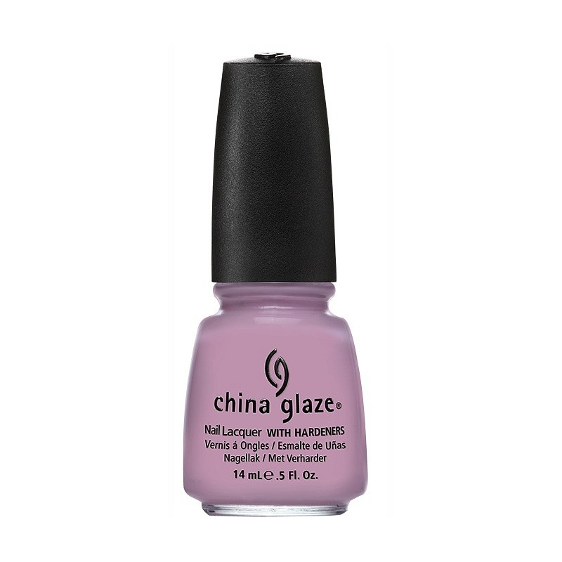 China Glaze lak za nohte - Sweet Hook