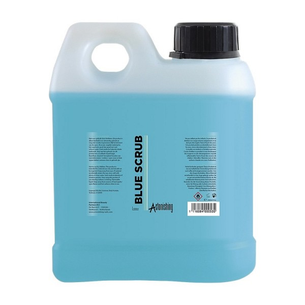 Astonishing Blue Scrub 1000 ml_r.jpg
