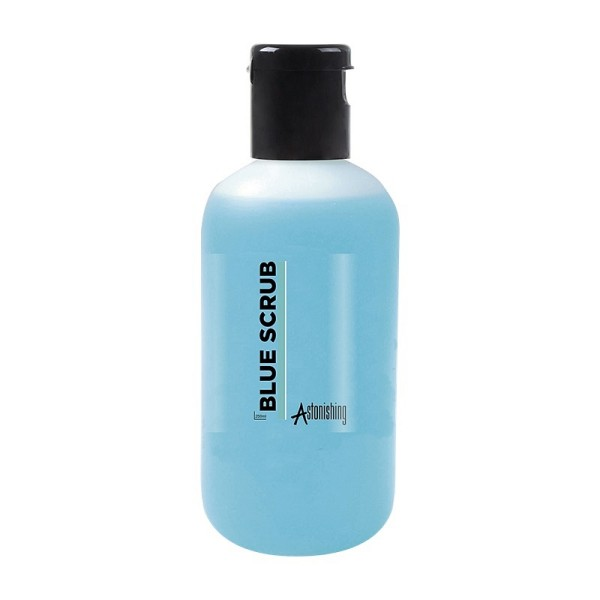 Astonishing Blue Scrub 250 ml_r.jpg