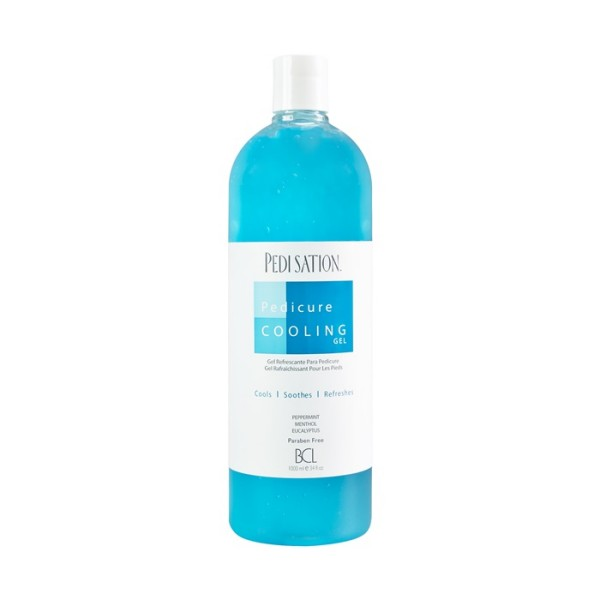 BCL hladilni gel, 1000 ml