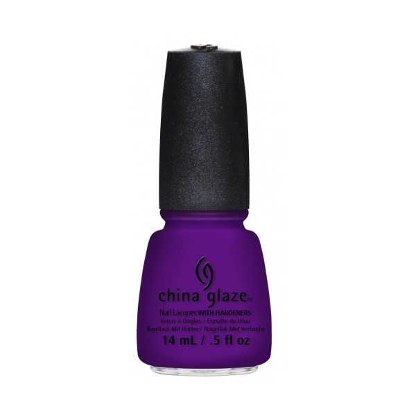 China Glaze Creative Fantasy 1