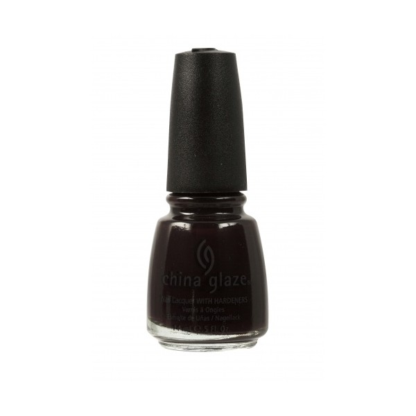 China Glaze Evening Seduction 1