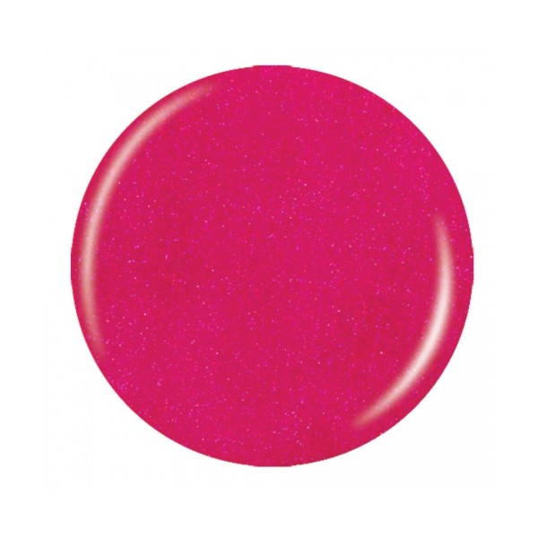 China Glaze Limbo Bimbo 2