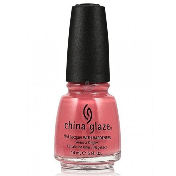 China Glaze Wild Mink