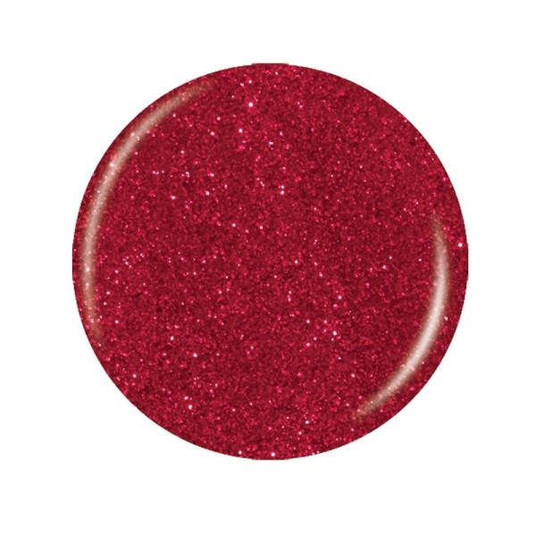 China Glaze lak za nohte - Ruby Pumps