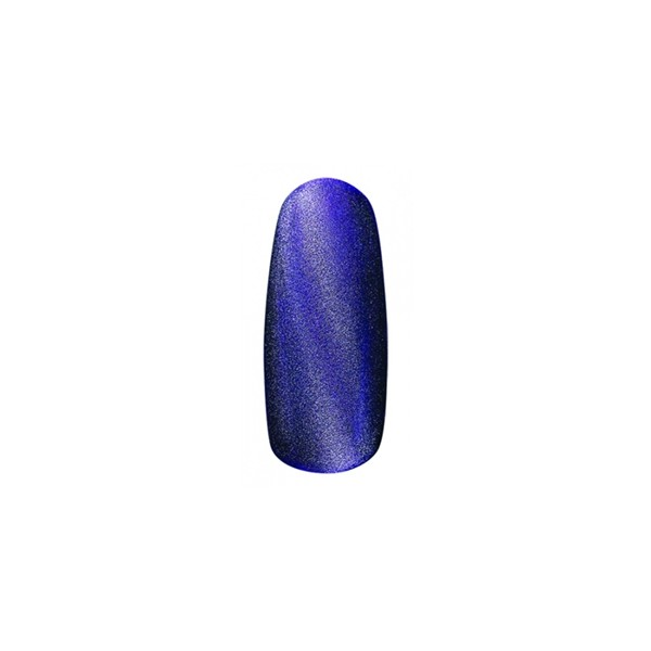 IBD Just Gel Polish št. 227 - Electro Violet