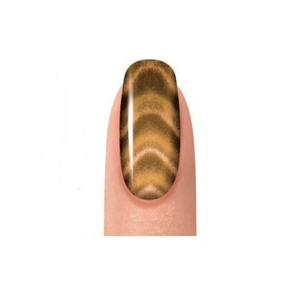 Gelish lak za nohte Magneto - Don't be so particular