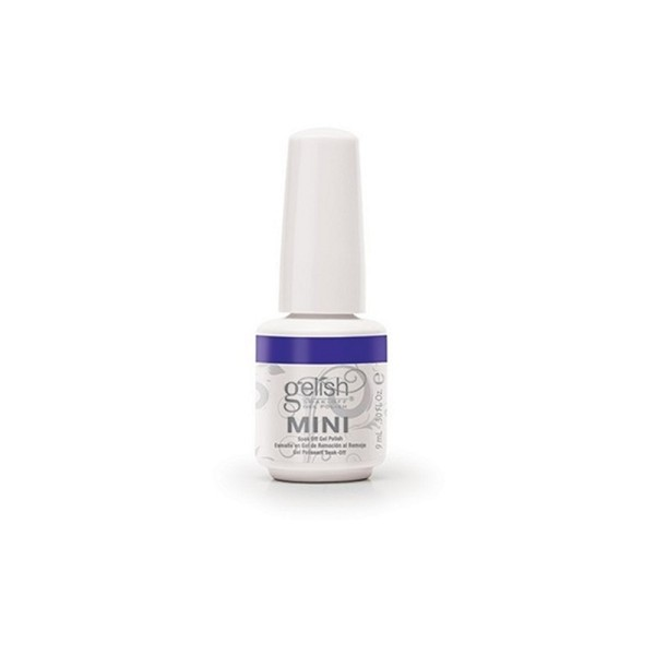 Gelish MINI Anime-Zing Color