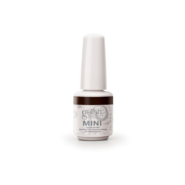 Gelish MINI Double Shot Espresso