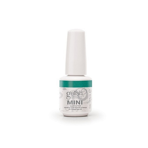 Gelish MINI Give Me A Break-dance