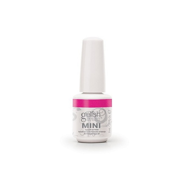Gelish MINI Tag, You're It