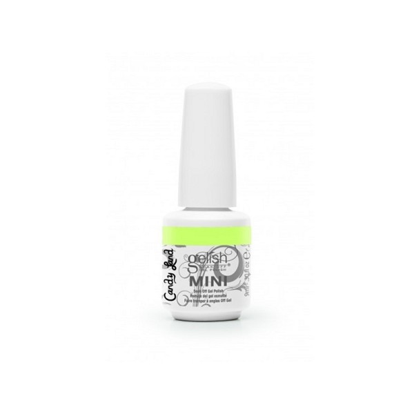 Gelish MINI You're Such A Sweet-Tart