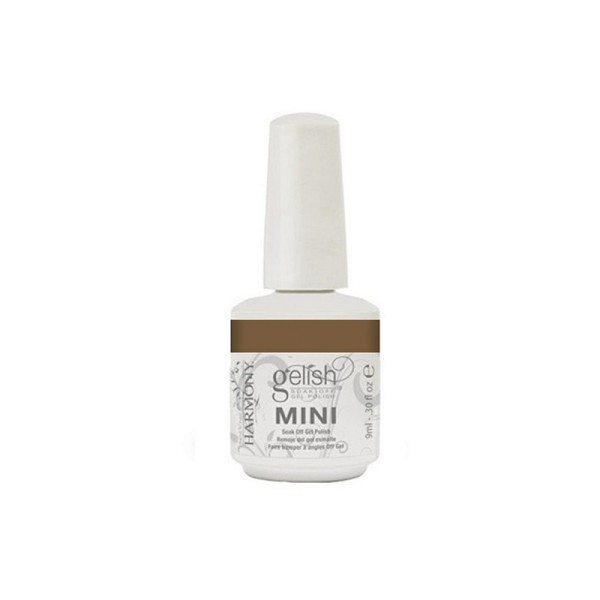 Gelish MINI Don't be so particular