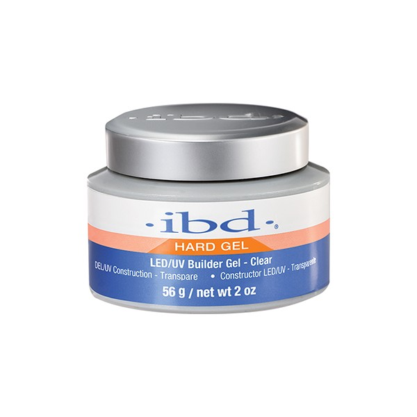 IBD Builder gel clear 2