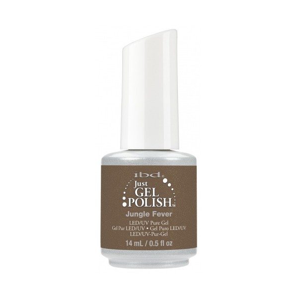 IBD Just Gel Polish št. 35, Jungle Fever, 14 ml