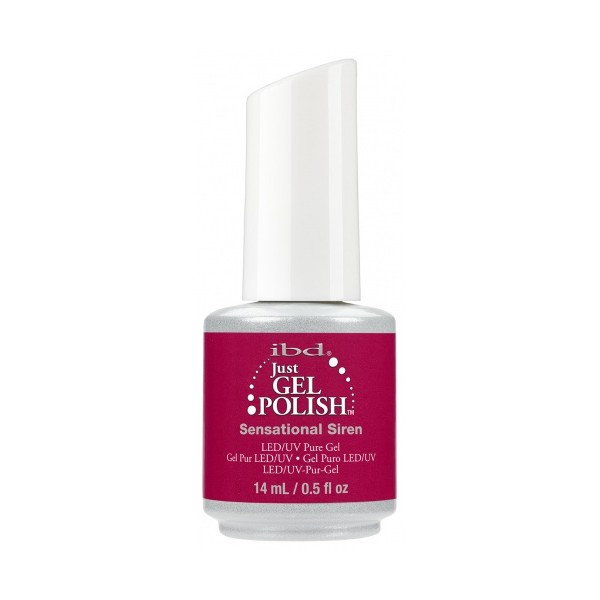 IBD Just Gel Polish št. 71, Sensational Siren, 14 ml 1