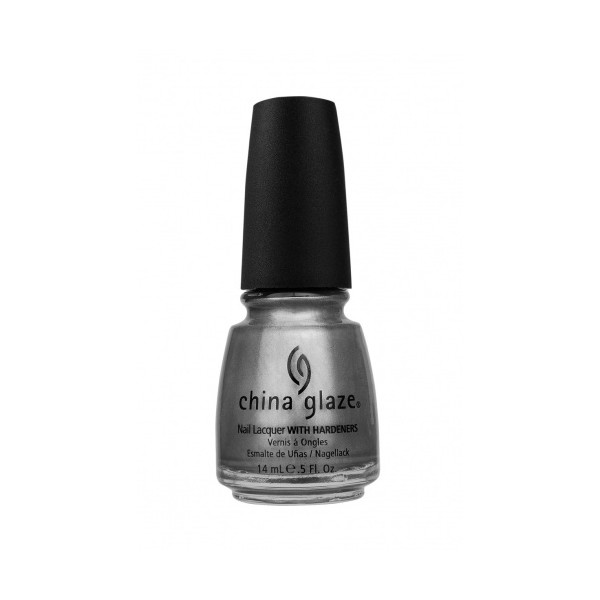 Lak za nohte China Glaze - Awaken 1