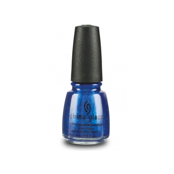 Lak za nohte China Glaze - Dorthy Who 1