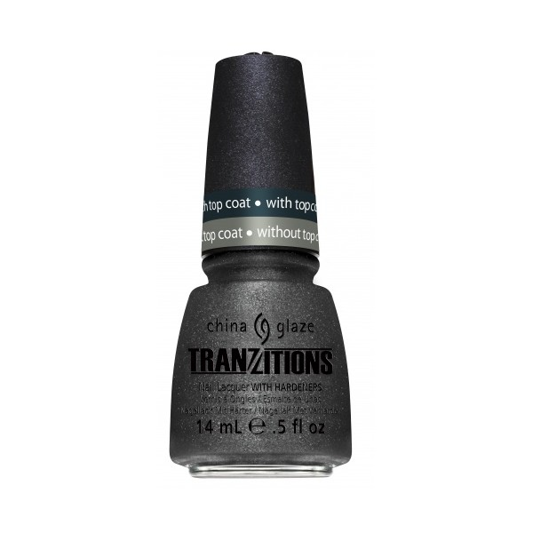 Lak za nohte China Glaze - Metallic Metamorphosis 1