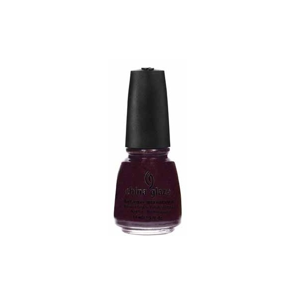 Lak za nohte China Glaze - Midtown Magic 1