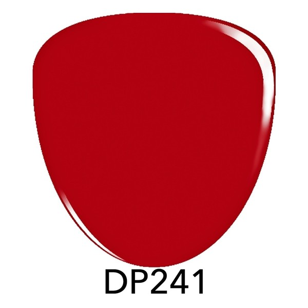 Revel Dip Color Powder - Desire (DP241) 1