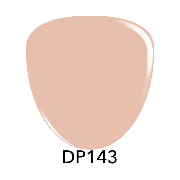 Revel Dip Color Powder - Ensemble (DP143) 1