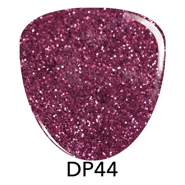 Revel Dip Color Powder - Lucille (DP44) 1