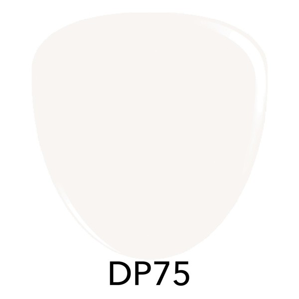 Revel Dip Color Powder - Vivian Clear (DP75) 1