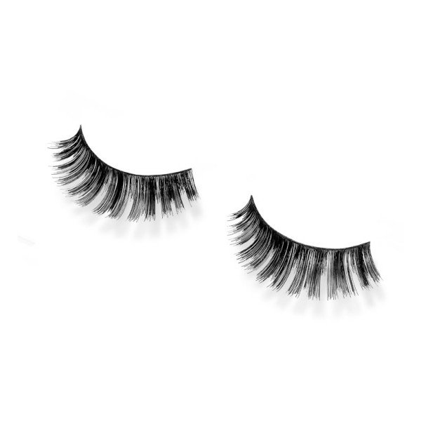 Strip Lashes 26_1.jpg