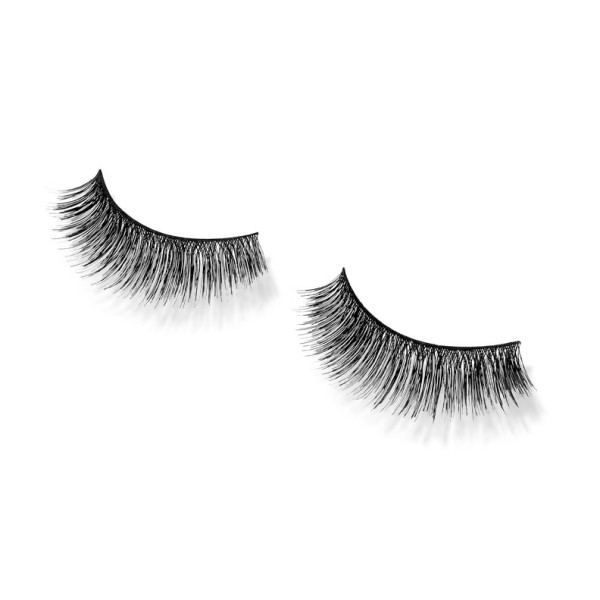 Strip Lashes 33_1.jpg