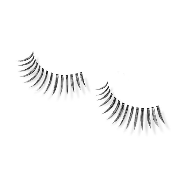 Strip Lashes 43_1.jpg