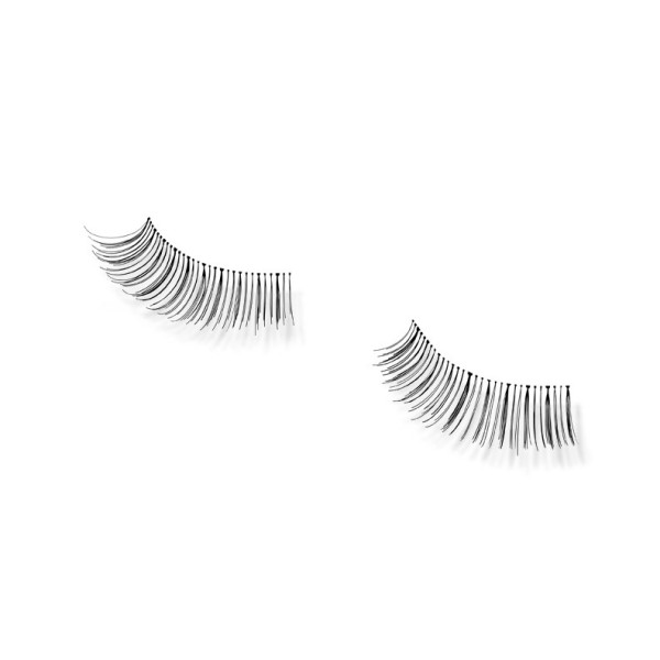 Strip Lashes 53_1.jpg