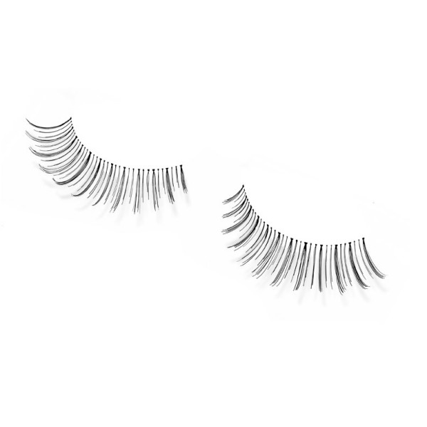 Strip Lashes 62_1.jpg