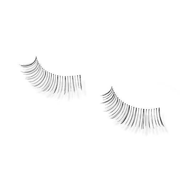 Strip Lashes 70_1.jpg