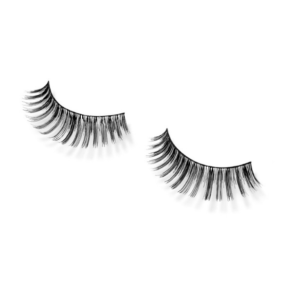 strip lashes 13.jpg