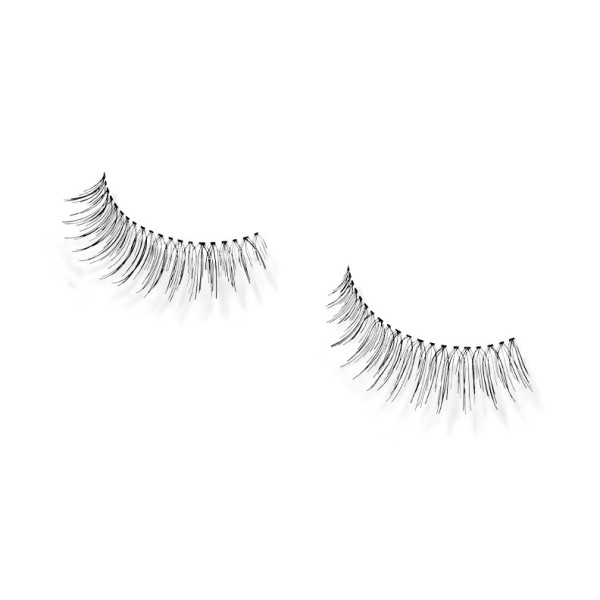 strip lashes 21_1.jpg